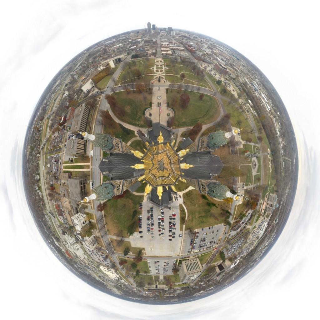 cupola_view_planet3